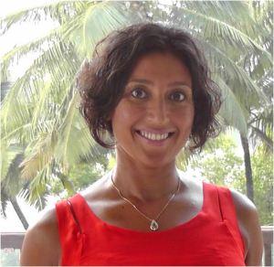 Pam Paramjit Anand 1