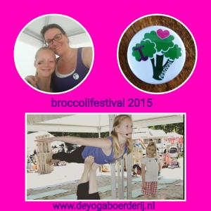 broccolifestival 2015