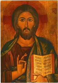 jezus mudra 2