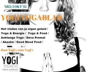 yogi yogablad okt